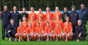 46597_nl_editor-photo3