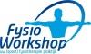 FysioWorkshop Houten